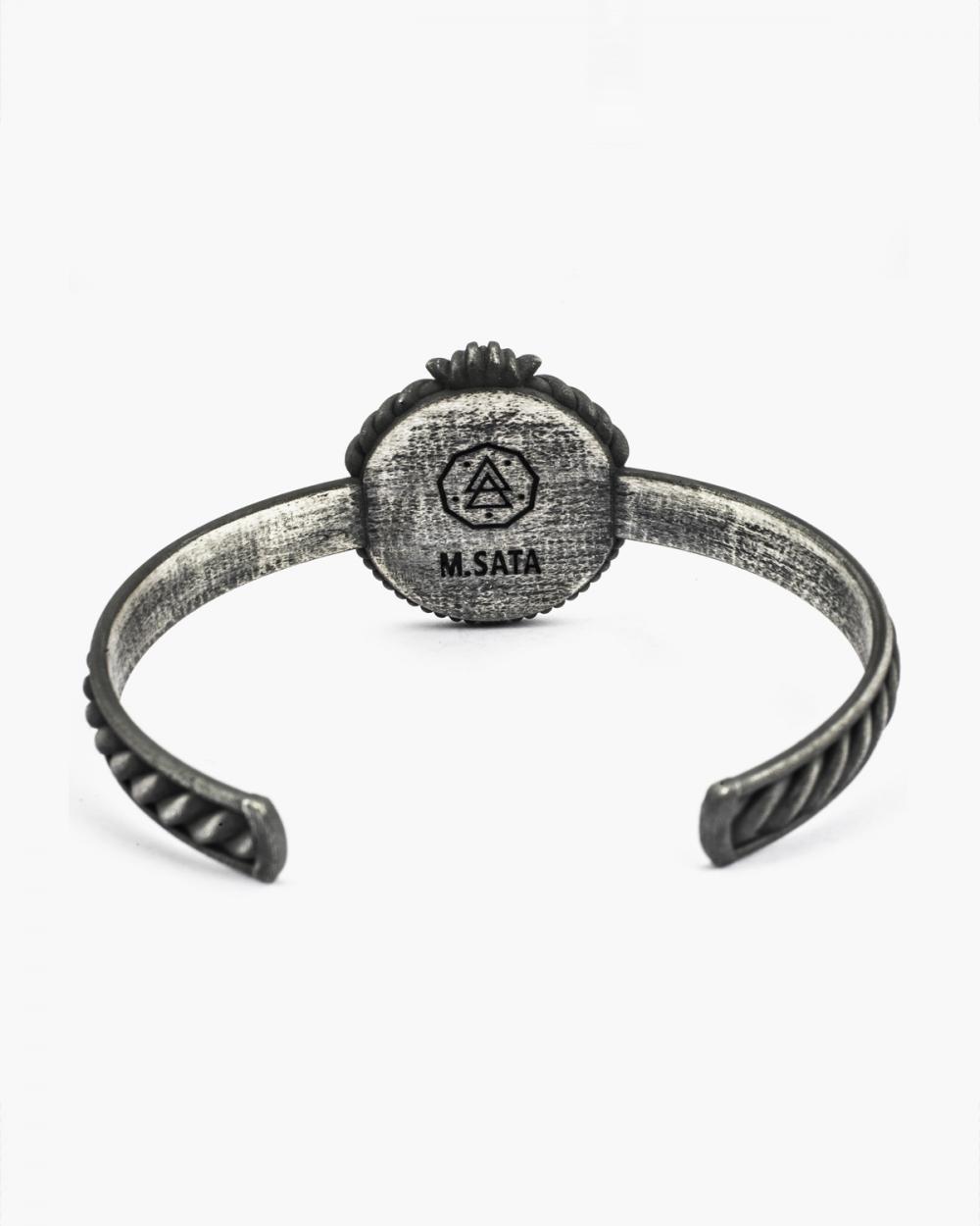 Bracelets OPHIS LEO BANGLE NOVE25